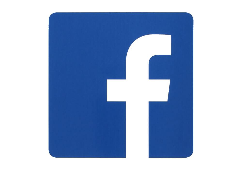 Facebook広告の効果