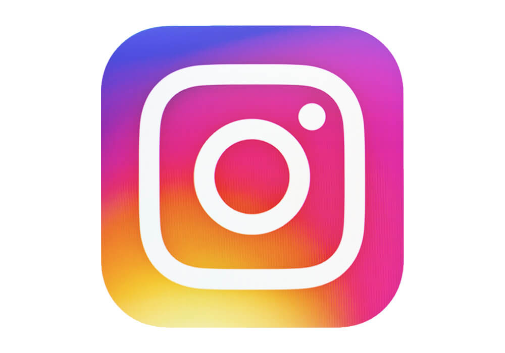 instagram広告の効果