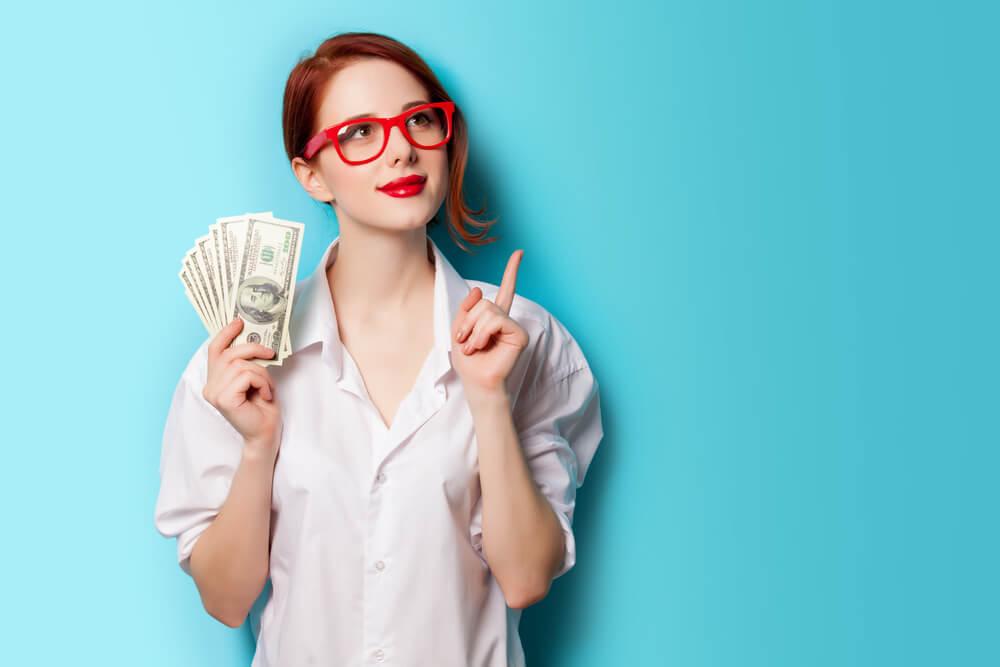 広告費問題とインフルエンサー広告