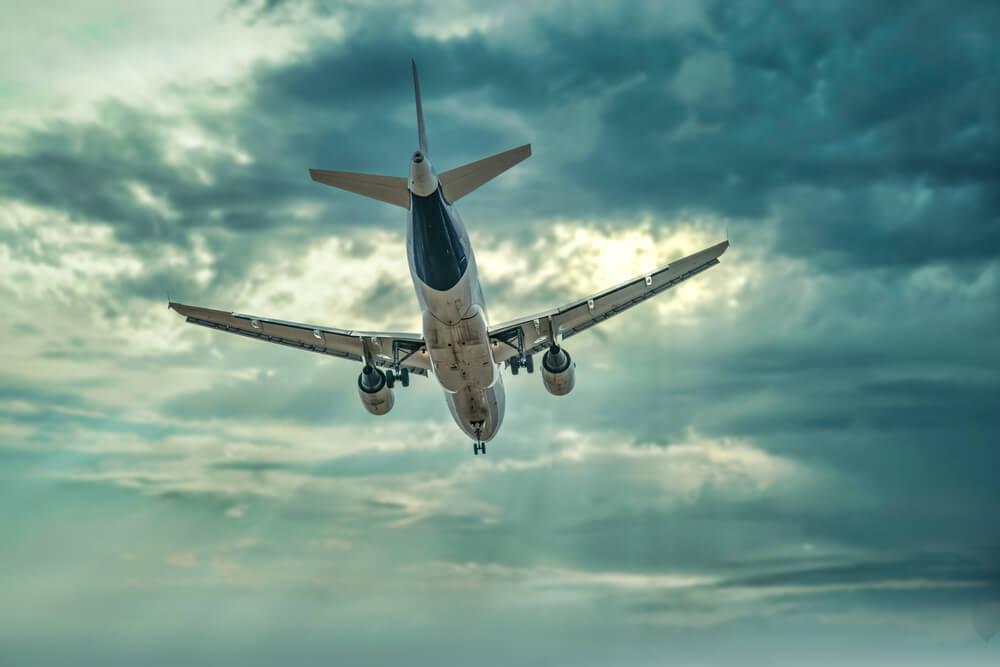 航空便のメリット