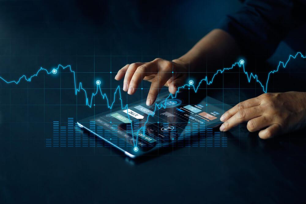 バイナリーオプションは投資初心者向け?